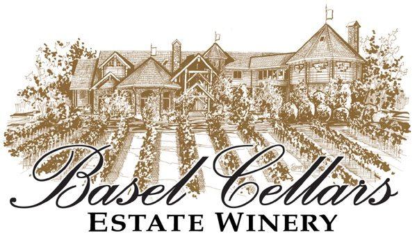 Basel-cellars-logo