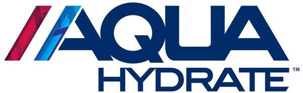 aqua-hydrate-logo