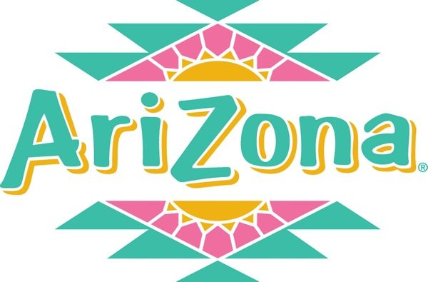 arizona-logo