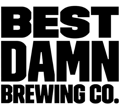 best-damn-brewing-logo
