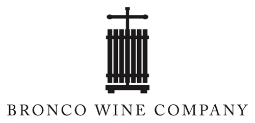 bronco-wine-logo
