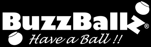 buzz-ballz-logo