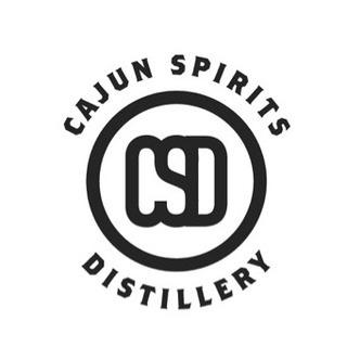 cajun-spirits-logo