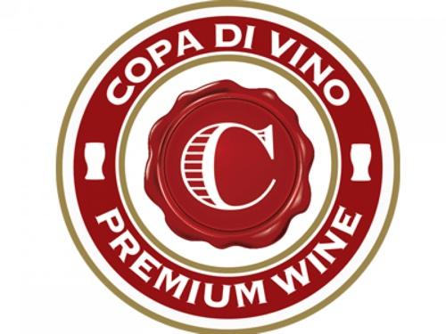 copa-di-vino-logo