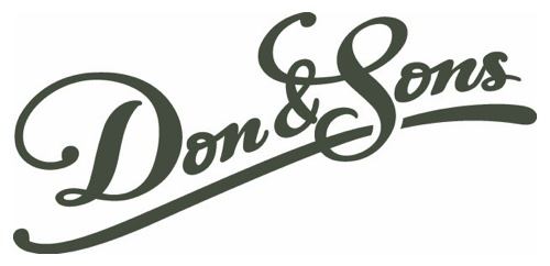 don-sons-logo