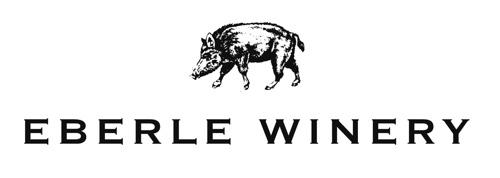 eberle-wine-logo
