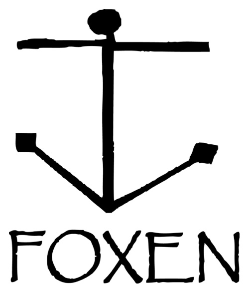 foxen-winery-logo