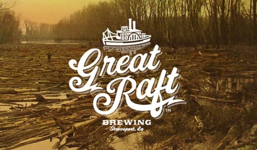 great-raft-brewery