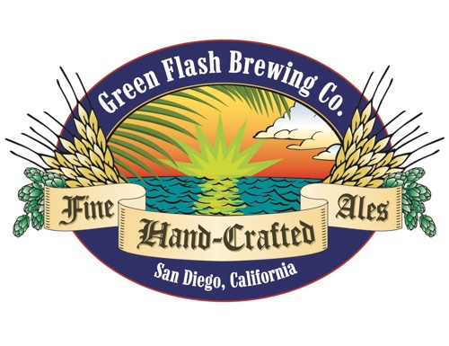 green-flash-logo