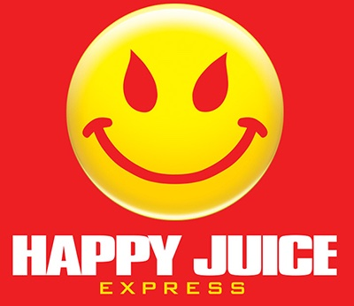 happy-juice-logo