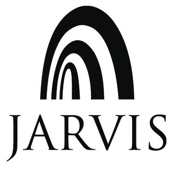 jarvis-logo