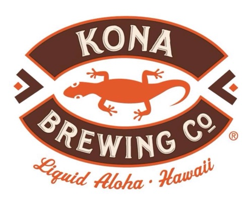 kona-brewing-logo