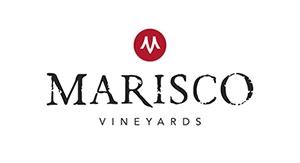 marisco-logo