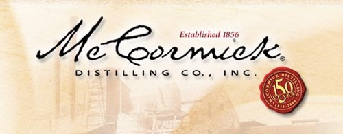 mccormick-distilling