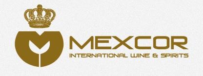 mexcor-logo