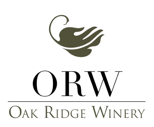 oak-ridge-winery-logo