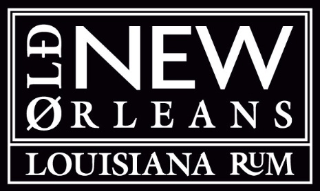 old-new-orleans-logo
