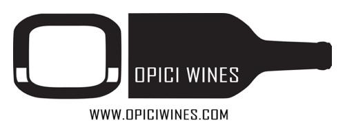 opici-logo