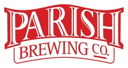 parish-brewing-logo