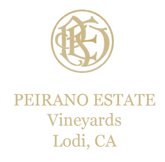 peirano-estates-logo