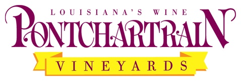 pontchartrain-logo