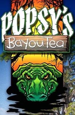 popsys-bayou-tea-logo
