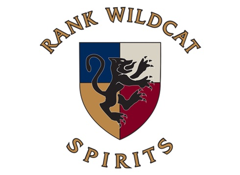 rank-wildcat-logo