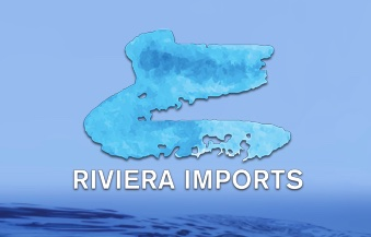 riveria-imports