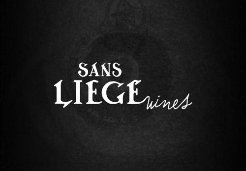 sans-liege-logo