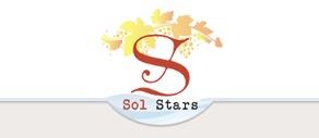 sol-stars