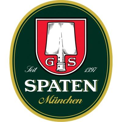 spaten-logo