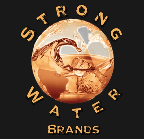 strong-water-brands