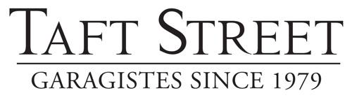 taft-street-logo