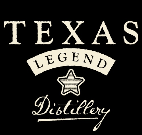 texas-legend-logo
