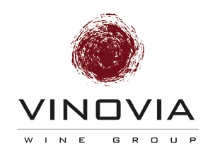 vinovia-wine-logo