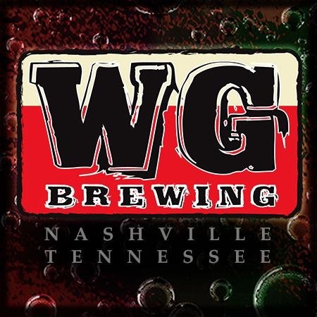 wg-brewing-logo