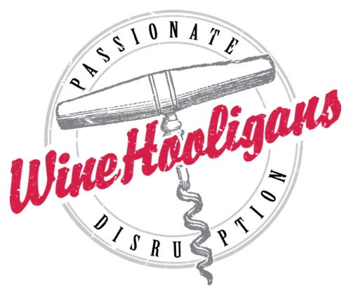 wine-hooligans-logo