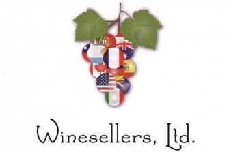 winesellers-logo