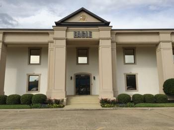 eagle-headquarters
